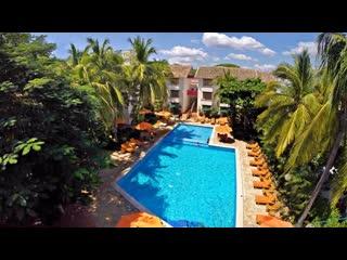 Hotel Villablanca Huatulco Updated 2018 Prices Reviews Mexico Tripadvisor