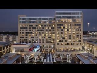 HOTEL SORELLA CITYCENTRE   UPDATED 2018 Prices U0026 Reviews (Houston, TX)    TripAdvisor