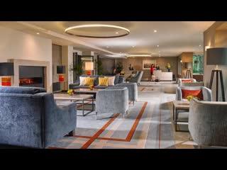 MESPIL HOTEL (Dublin, Ireland) - Reviews, Photos & Price Comparison - TripAdvisor