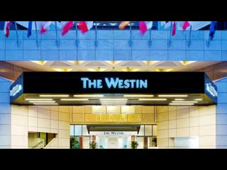 THE WESTIN SAN DIEGO Updated Prices Hotel Reviews CA - San diego car show convention center