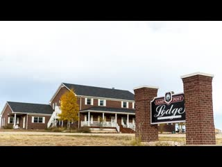 The Lamp Post Lodge   UPDATED 2018 Prices U0026 Reviews (Westcliffe, CO)    TripAdvisor