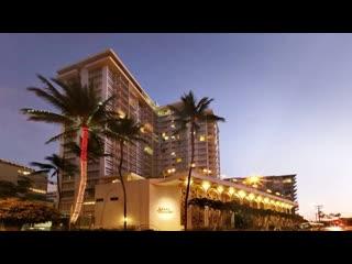 Queen Kapiolani Hotel 187 2 6 0 Updated 2018 Prices Reviews Hawaii Honolulu Tripadvisor