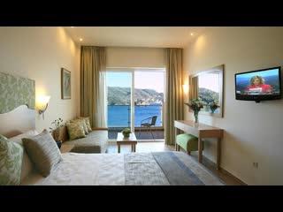 Akrotiri Beach Hotel Paleokastritsa Corfu Reviews Photos Rate Comparison Tripadvisor