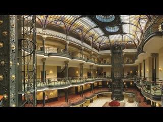 Gran Hotel Ciudad De Mexico 119 1 3 9 Updated 2018 Prices Reviews City Tripadvisor