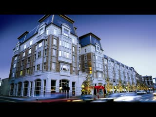 Hotel Commonwealth Updated 2018 Prices Reviews Photos Boston Ma Tripadvisor