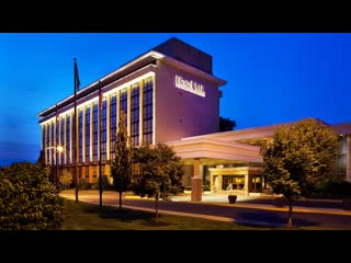 The Hotel Ml 62 8 4 Updated 2018 Prices Reviews Mount Laurel Nj Tripadvisor