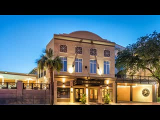 King Charles Inn 189 1 9 Updated 2018 Prices Hotel Reviews Charleston Sc Tripadvisor