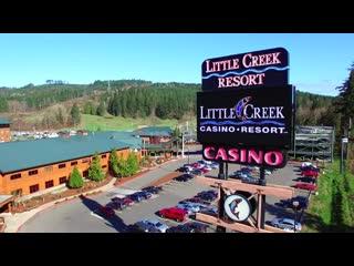 Little Creek Casino Resort照片