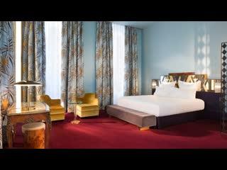 hotel saint marc parijs frankrijk foto 39 s reviews en prijsvergelijking tripadvisor. Black Bedroom Furniture Sets. Home Design Ideas