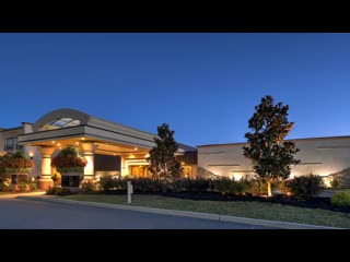 Eden Resort And Suites Bw Premier Collection 143 1 6 0 Updated 2018 Prices Hotel Reviews Lancaster Pa Tripadvisor
