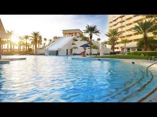 Cancun Resort 98 1 6 9 Updated 2018 Prices Reviews Las Vegas Nv Tripadvisor