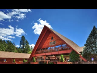 Kohl S Ranch Lodge Updated 2018 Prices Hotel Reviews Payson Az Tripadvisor