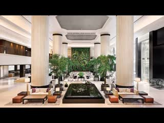 SHANGRI-LA HOTEL, SINGAPORE - Updated 2018 Prices