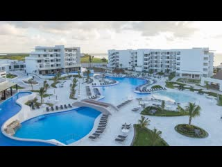 Ventus At Marina El Cid Spa Beach Resort Updated 2018 Prices Reviews Riviera Maya Mexico Puerto Morelos Tripadvisor