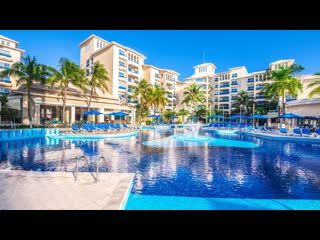 Occidental Costa Cancun 169 2 9 8 Updated 2018 Prices Resort All Inclusive Reviews Mexico Tripadvisor