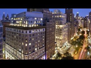 nylo new york city nylo new york city 2018 voltagebd Image collections