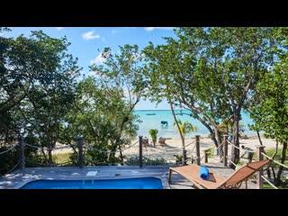 Tiamo resort updated 2018 prices reviews andros bahamas tiamo resort updated 2018 prices reviews andros bahamas tripadvisor publicscrutiny Images
