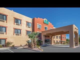 La Quinta Inn & Suites NW Tucson Marana