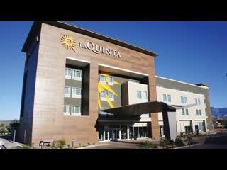 La Quinta Inn Suites Verkin Gateway To Zion 109 1 9 Updated 2018 Prices Hotel Reviews Ut Tripadvisor
