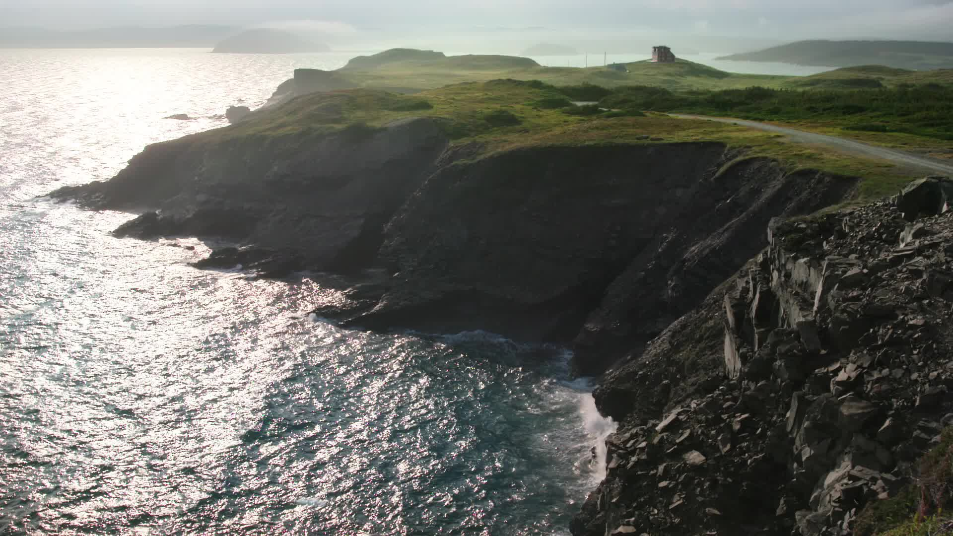 Newfoundland Tourism 2018: Best of Newfoundland, Newfoundland and Labrador  - TripAdvisor