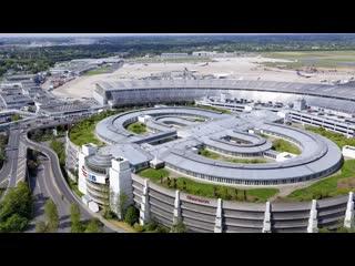 Sheraton Dusseldorf Airport Hotel 141 168 UPDATED 2018