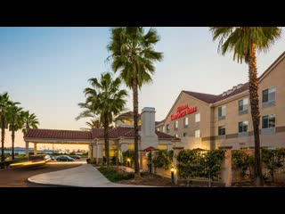 Hilton garden inn irvine east lake forest 136 1 5 3 updated 2018 prices hotel for Hilton garden inn foothill ranch