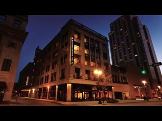 Hilton Garden Inn Rochester Downtown 166 1 7 9 Updated 2018 Prices Hotel Reviews Ny