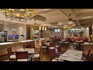 Safi Steakhouse: Safi Restaurant