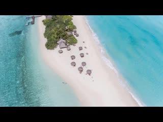 Palm Beach Island Resort Spa