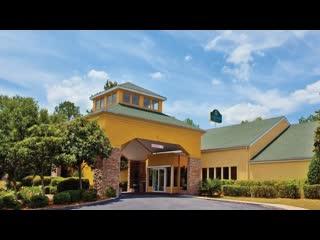 La Quinta Inn & Suites Valdosta / Moody AFB