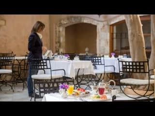 卡薩德爾斐諾溫泉酒店照片