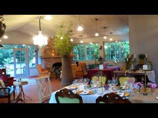 SCHUMANN'S Restaurant: Schumanns Restaurant