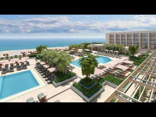 Four Seasons Resort Palm Beach Updated 2018 Reviews Price Comparison And 1 123 Photos Fl Tripadvisor