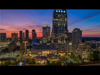 The Post Oak Hotel At Uptown Houston Updated 2018 Prices Reviews