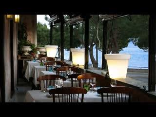 Formia, อิตาลี: ristorante Da Veneziano