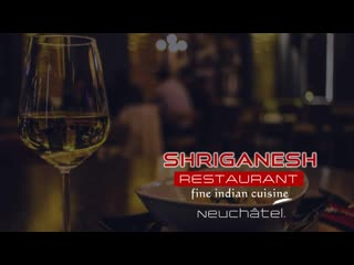 ShriGanesh Restaurant