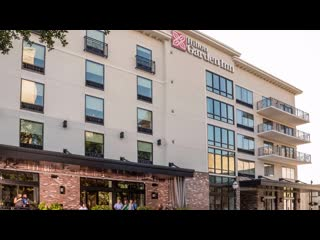 Hilton Garden Inn Mobile Downtown 149 1 7 6 Updated 2018 Prices Hotel Reviews Al