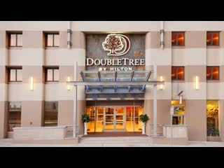 doubletree by hilton hotel suites pittsburgh downtown updated rh tripadvisor com