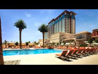 Lincoln, Califórnia: Thunder Valley Casino Resort