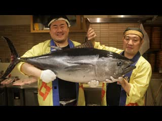 Maguro Shoten照片