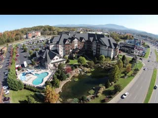 the inn at christmas place updated 2018 prices hotel reviews pigeon forge tn tripadvisor - Christmas Inn Pigeon Forge Tn