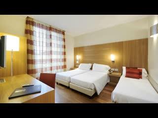 Canada Hotel Milano Prezzi 2018 E Recensioni