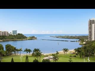 Tweed Heads, ออสเตรเลีย: Tweed Ultima Resort Gold Coast