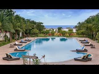 Chariot beach resort photos