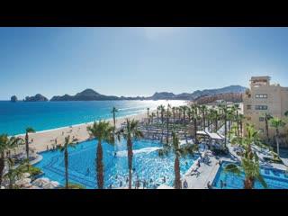 Hotel Riu Santa Fe 151 ̶2̶1̶0̶ Updated 2018 Prices