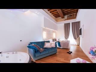 Residenza Argentina
