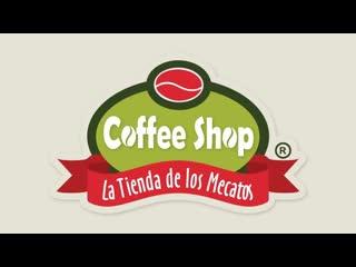 Coffee Shop La Tienda de los Mecatos
