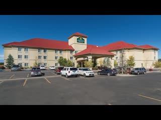 千里達拉金塔旅館及套房照片