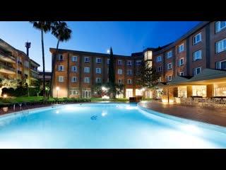Hotel SB Corona Tortosa照片