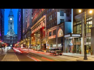 Cambria Hotel Philadelphia Downtown Center City 118 1 6 2 Updated 2018 Prices Reviews Pa Tripadvisor